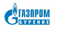 Поиск Программистов Со Знанием Drupal В Москве